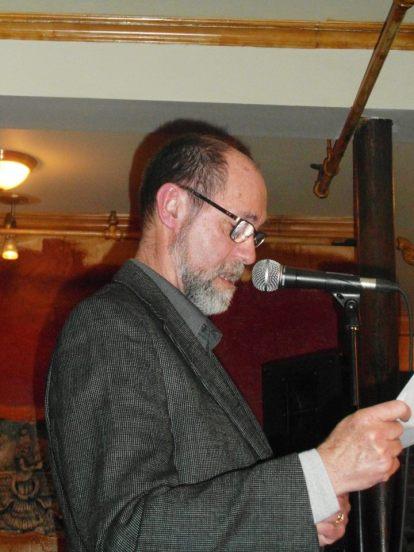 Jean Sioui