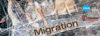 migration_visuel_banniere