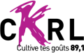 CKRL_Horizontal