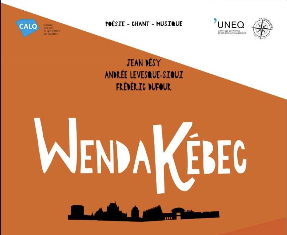 Wendakebec
